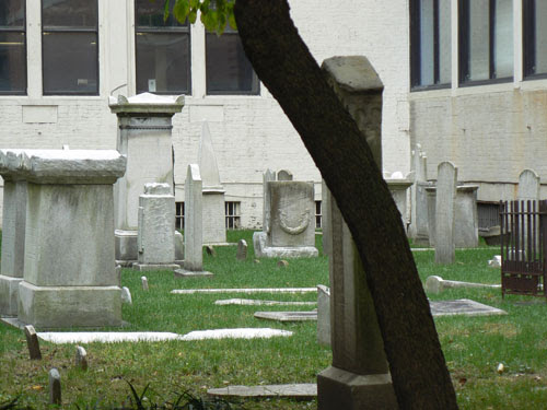 cimetière espagnol 2.jpg