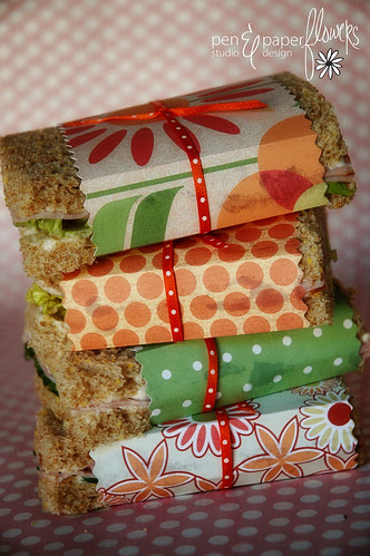 eastersandwiches2010.4757blogged