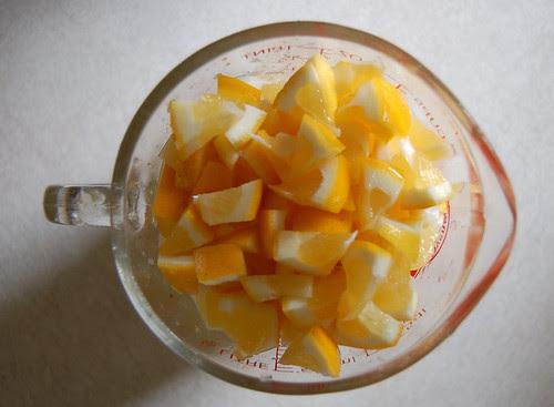 Measuring Lemons