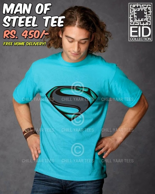 Mens-Boys-Wear-Beautiful-New-Look-Graphic-T-Shirts-2013-14 by Chill-Yaar-Logo-Tees-14