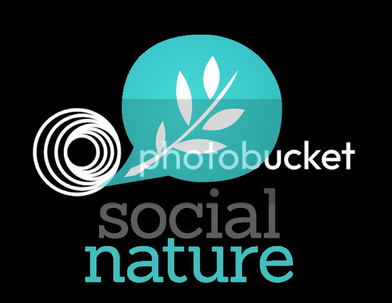 Social Nature