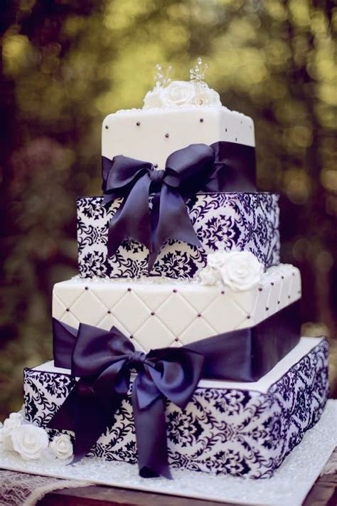 411 best images about Wedding Cakes, Purple. Indian