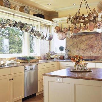 Architecture Design  Home on Home Interior Design  Kitchen And Bathroom Designs  Architecture And