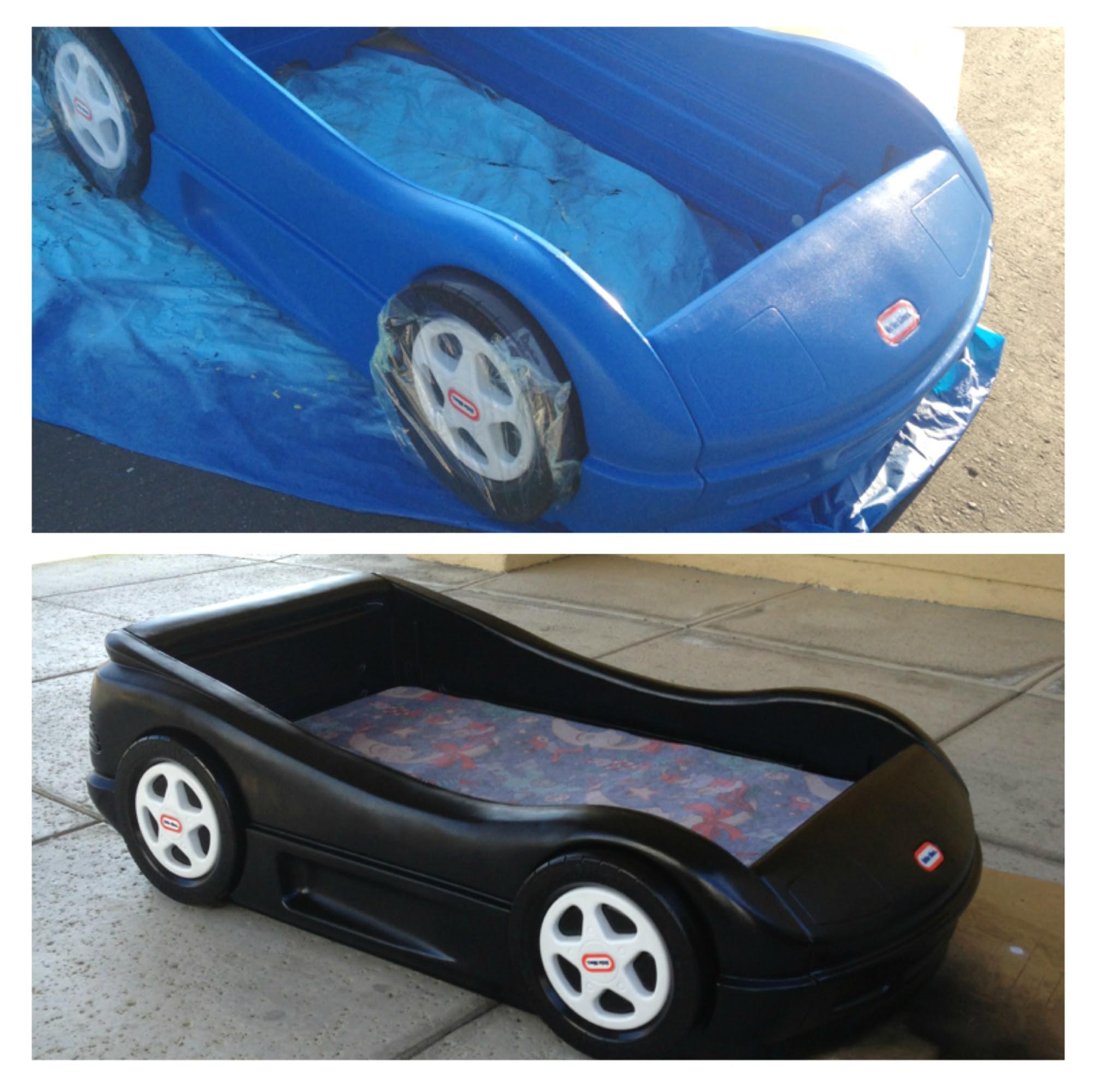 Lightning Mcqueen Car Bed Meme See More