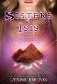 Sisters of Isis Volume 1