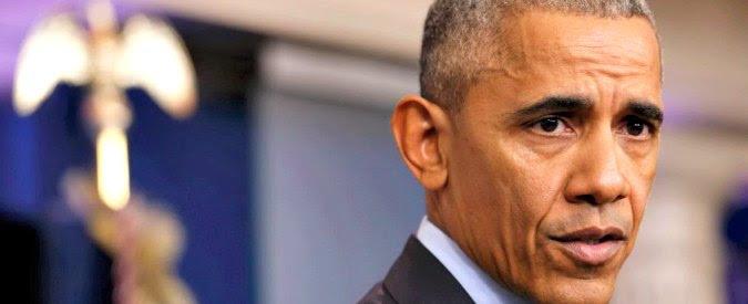 Obama a Milano, gli 850 euro di biglietto non frenano l'evento che è quasi esaurito