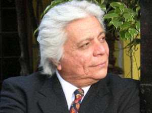 Carlos-El-Negro-Bergesio