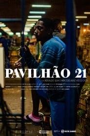Pavilhão 21 videa film letöltés 2019 hd