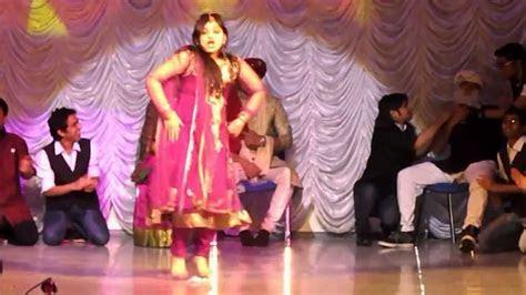 indian wedding dance performance nsmu,choreographed by