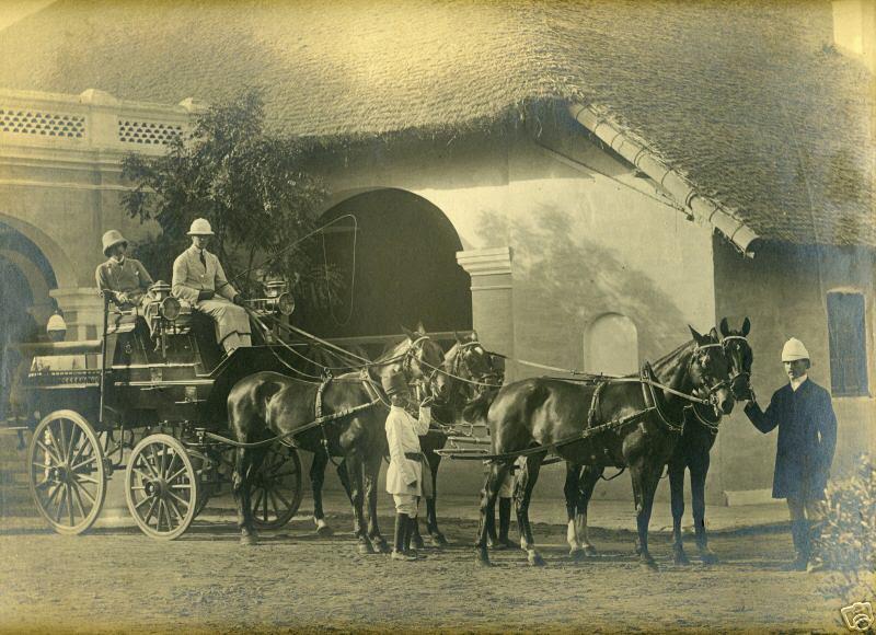 http://www.columbia.edu/itc/mealac/pritchett/00routesdata/1800_1899/britishrule/incountry/coachphoto1890s.jpg