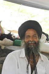 Dam Madar Malang Baba Wahid Masoomi by firoze shakir photographerno1
