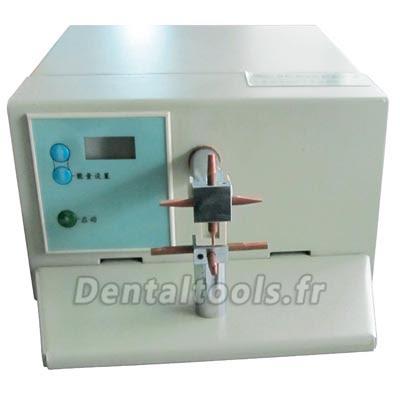ZoneRay® Machine à souder par points HL-WD-I Machine à souder par points
