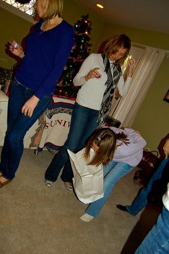 Irwin Christmas 2008 (12 of 38)