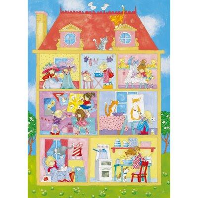 Girls Painting Supplies | Wayfair