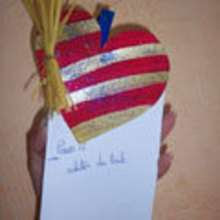 MOTHER'S DAY crafts - HOLIDAY crafts - Kids Craft