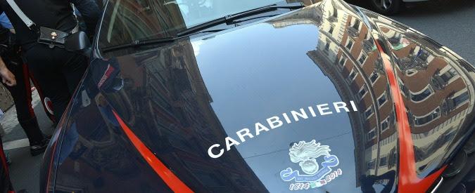 'Ndrangheta a Milano, da politici a impiegati del fisco nell'operazione Quadrifoglio: 13 in carcere