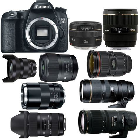 Best 25  Canon 70d ideas on Pinterest   Photography basics