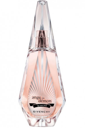 Ange Ou Demon Le Secret Givenchy Feminino