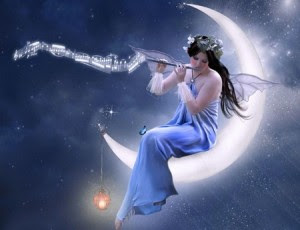 moon-time-for-women-300x230