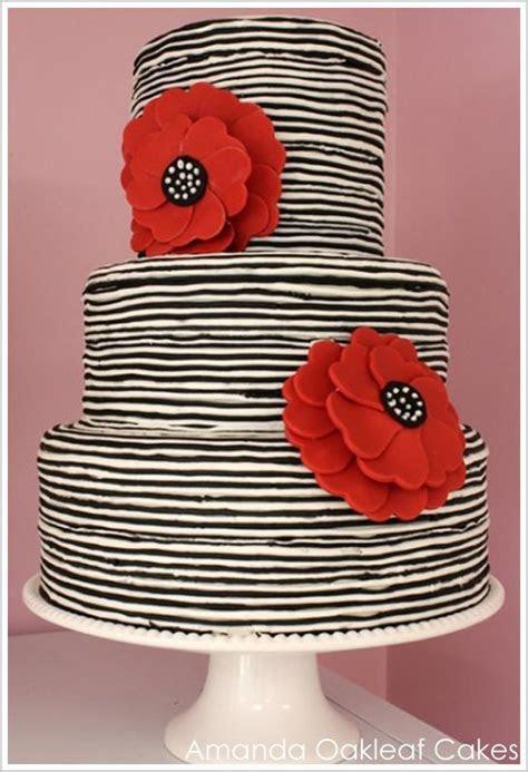 Amazing Wedding Cake Inspiration and Idea?s   Divya