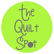 The Quilt Spot