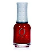 Orly Star Spangled nail polish