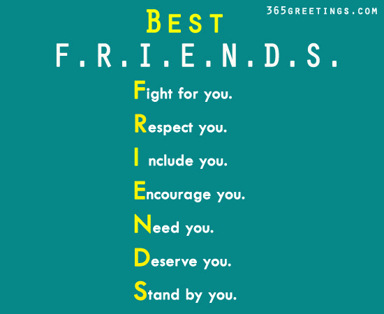 Quotes And Icons Images Friendship Quote 3 Wallpaper And Background
