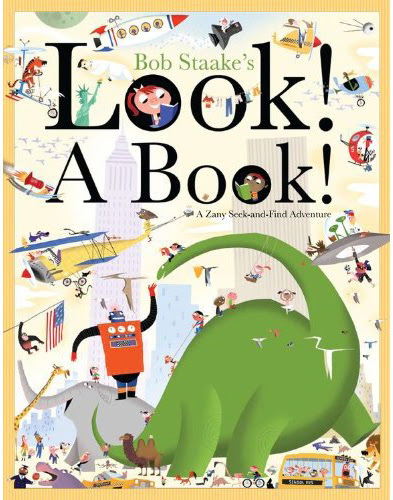 Bob_Staake__Look__Another_Book_2.jpg