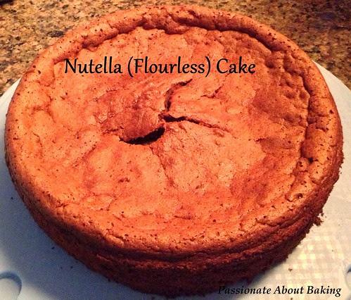cake_nutella01