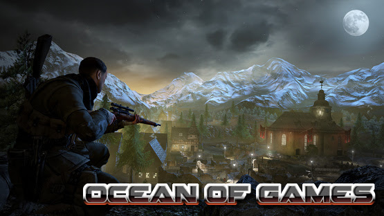 Sniper-Elite-V2-Remastered-Free-Download-2-OceanofGames.com_.jpg