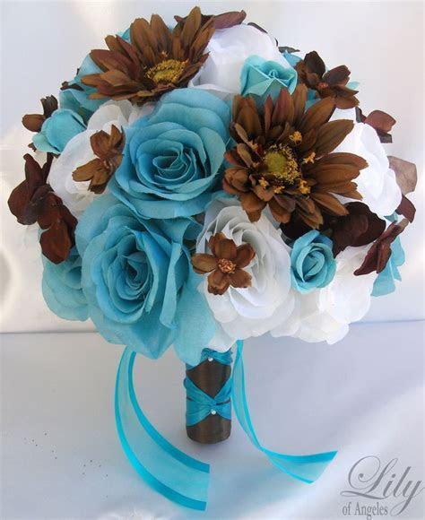 17 Piece Package Wedding Bridal Bride Maid Honor