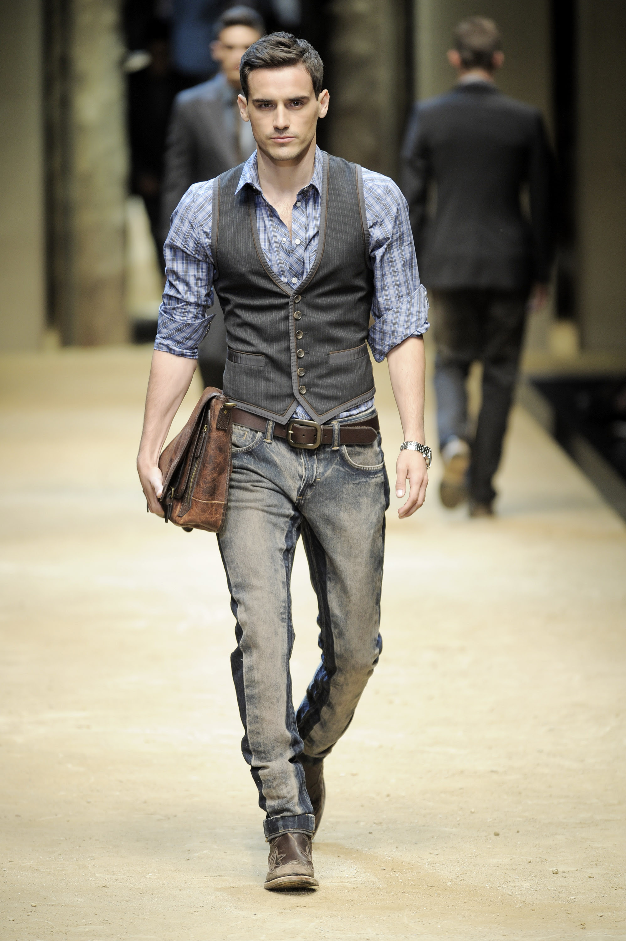 men's casual fashion  time for change  ohh my my