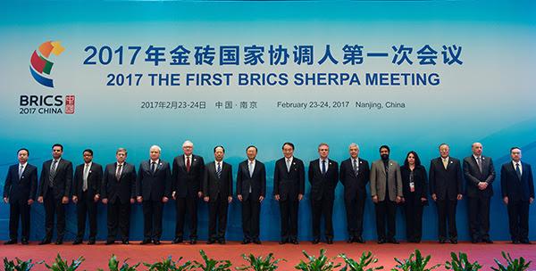 http://images.china.cn/attachement/jpg/site1002/20170224/0019b91ed6e01a19ea1101.jpg