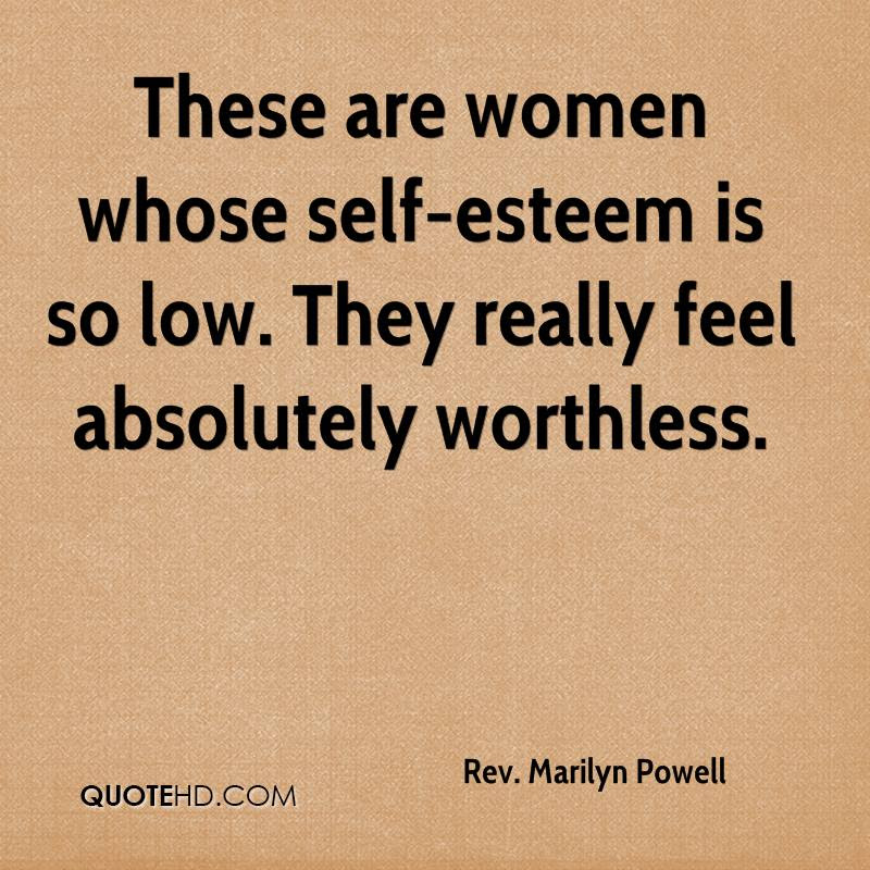 Rev Marilyn Powell Quotes Quotehd