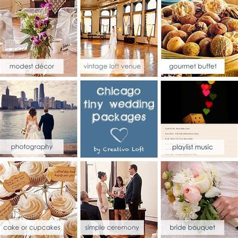 53 best Elope in Illinois images on Pinterest   Elopements