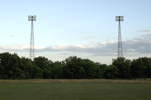 gary football field_1048_2 printing web
