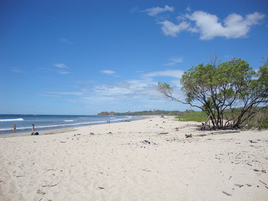 la playa!!! (38094070)