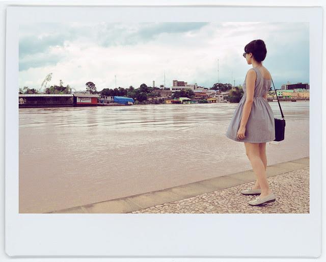 Rio Acre Fevereiro de 2012