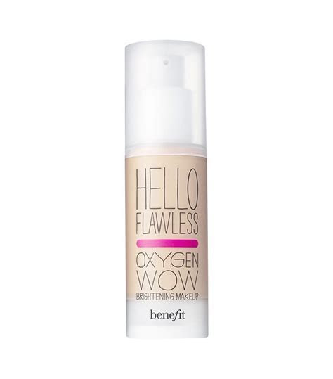 10 of the Best Foundations for Weddings