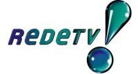 Igreja Mundial atrasa pagamento de R$ 6 milhões à RedeTV! e perde espaço na emissora; Universal negocia contrato de R$ 216 milhões