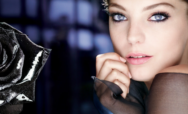Lauder , and Chanel .P Now, we move on to an image from Lancome