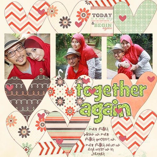 togetheragain-web