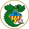 Club Esportiu Banyoles