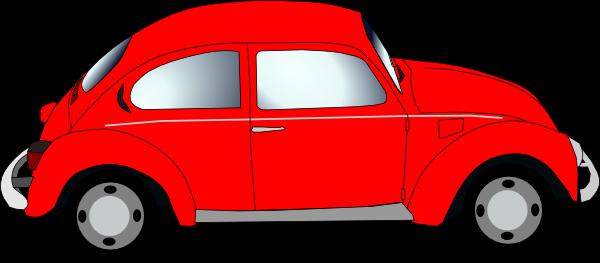 Kartun Mobil Png Inspirasi Terpopuler