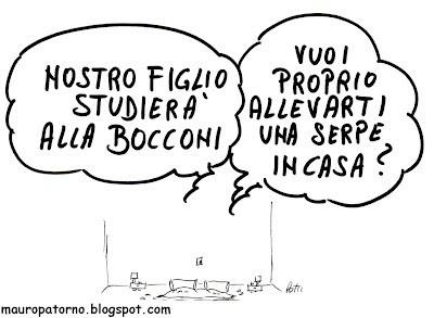 News2012-59 Mauro Patorno.jpg
