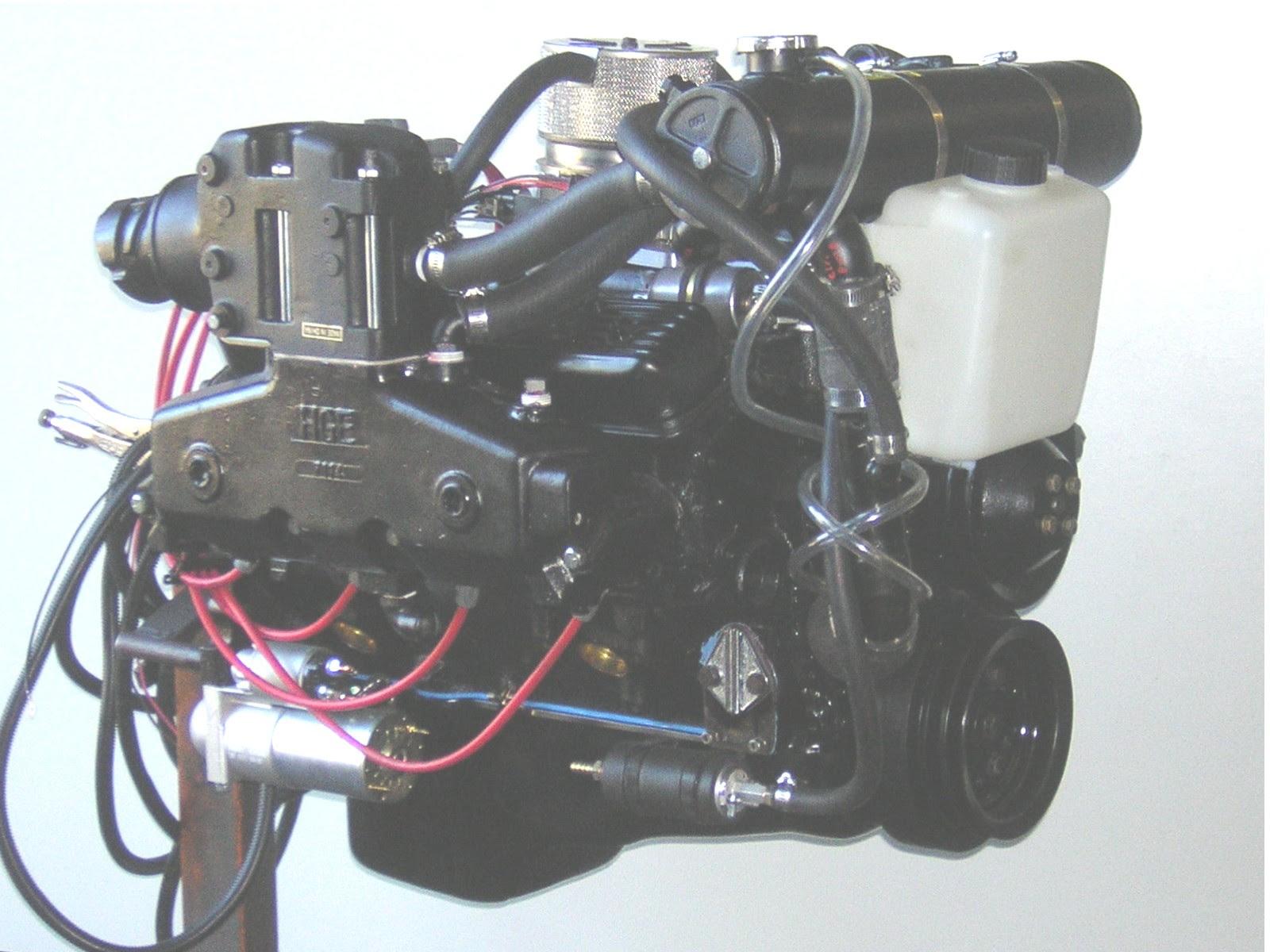 Glboat 5 7 Volvo Penta Starter Wiring Diagram Auto Wiring Diagram Download Jeepe Jimny Yenpancane Jeanjaures37 Fr