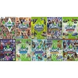 photo l_the-sims-3-complete-collection-on-32gb-hdd-bundle-6c7d_zpscf1806de.jpg