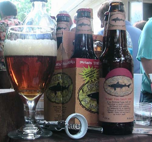 http://www.bestbeerbuzz.com/images/DogfishHeadHor2.jpg