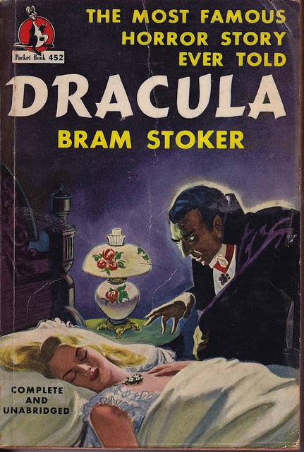 PB452.Dracula