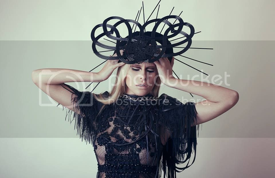 EDGY HAT BY MK MARIOS KARAVASILIS.jpg